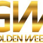 GOLDEN WEEK【お知らせ】